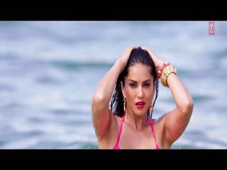 Rom Rom Romantic Video Song, Download Rom Rom Romantic Mp3 Songs, Rom Rom Romantic Video Download, Rom Rom Romantic, Mika Singh,Armaan Malik Video, Rom Rom Romantic HD Pc Video, Rom Rom Romantic Mobile Video And Mp3 Format