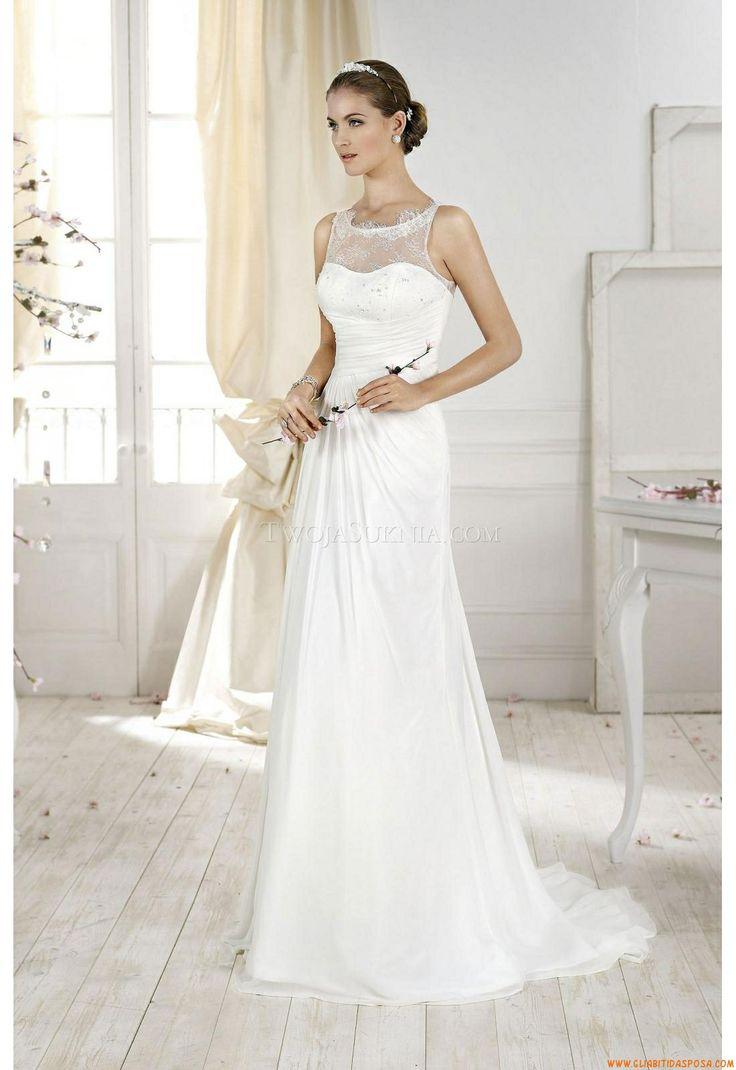 Abiti da Sposa Fara Sposa 5462 2014