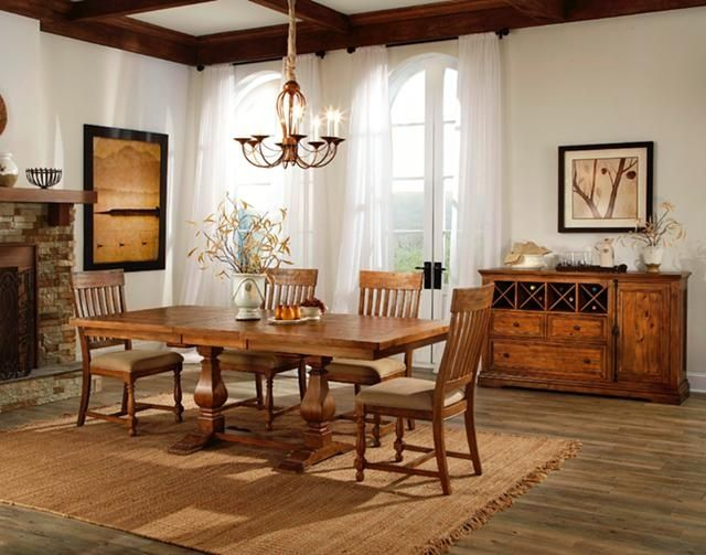 31 best Legacy Classic Furniture images on Pinterest