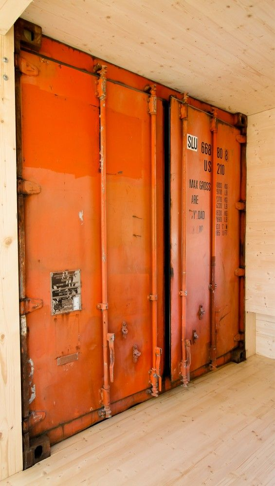 Best 25 Industrial Door Ideas On Pinterest Industrial