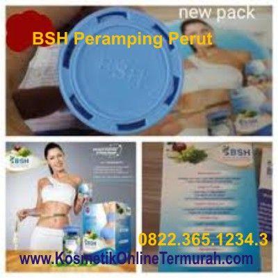 Bsh Pelangsing Herbal, Bsh Slimming Asli, Bsh Pelangsing Cepat Body Slim Herbal alami dan langsingkan cepat, menekan nafsu makan, cepatkan metabolisme, tanpa diare, aman untuk diet,detoksifikasi, membakar lemak tubuh. 1 kapsul sehari pagi sebelum/sesudah sarapan. PESAN dan HUBUNGI kami : CP : 0822.365.1234.5 ( Telkomsel ) Pin 5D657EA0 Location : JL DANAU SENTANI TENGAH H2B 39. SAWOJAJAR MALANG. http://www.kosmetikonlinetermurah.com/2014/09/pelangsing-perut-buncit-pelangsing.html