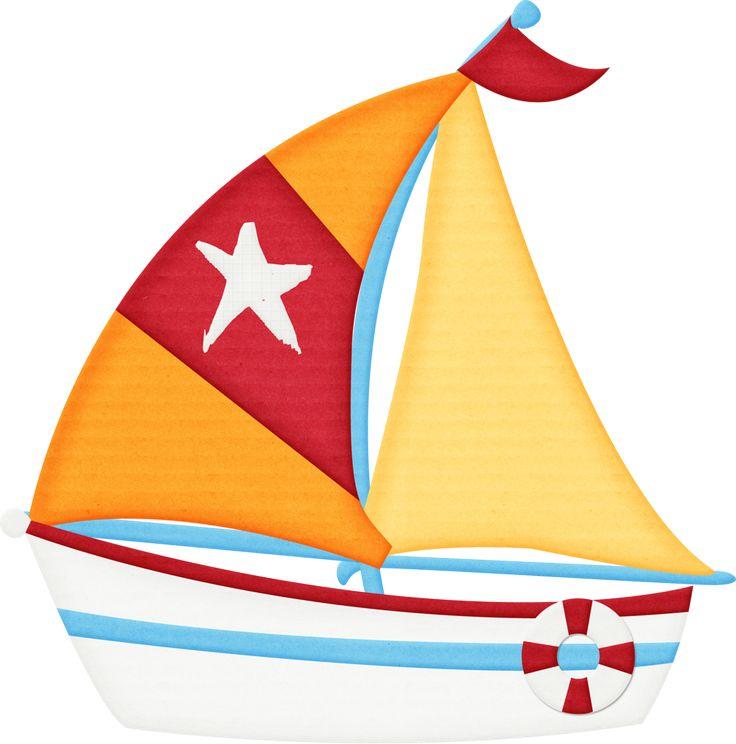 расскажем картинки маленького кораблика всего стиль