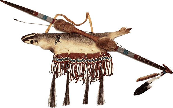 Iroquois Indians Weapons 64 best CREE ARTIFACTS...