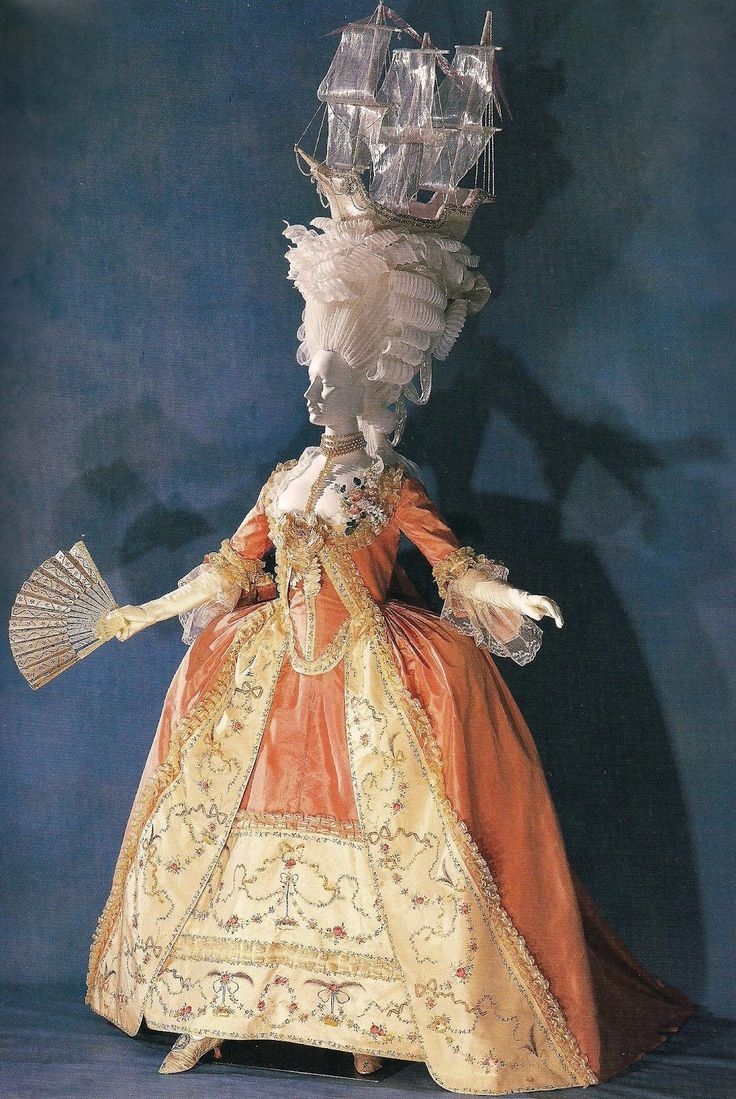 1000 images about 18th century s fashion on