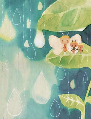 the art room plant: Hisanori Yoshida