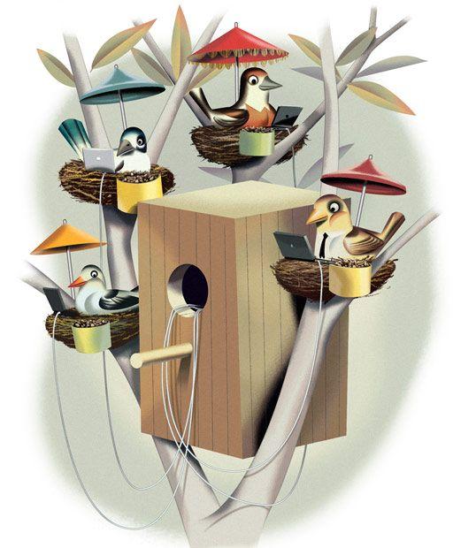http://www.nigelbuchanan.com/work/birds.jpg