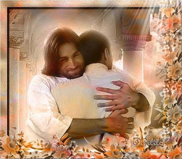 Priez-vous pour la Conversion de votre Famille et de vos Amis(es)? ? - Page 2 E60ab9d2eab44376091337e0b25e4f74