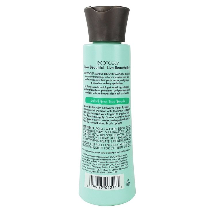 Eco friendly makeup brush cleaner how long do oil filled heaters last