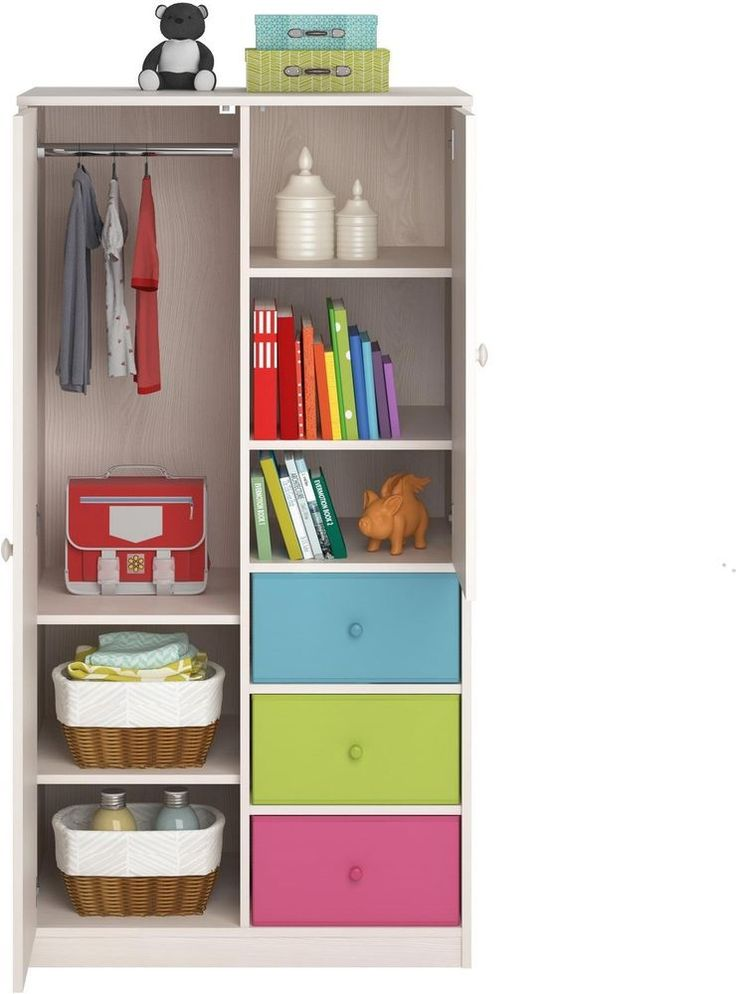 Clothes storage solutions 28 images clothes storage solutions that work well for 18 - Clothing storage for small spaces image ...