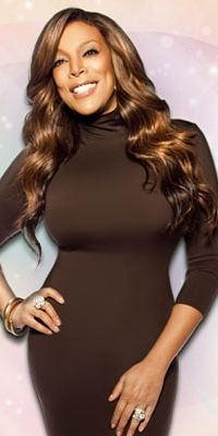 Looking for the official Wendy Williams Twitter account? Wendy Williams is now on CelebritiesTweets.com!