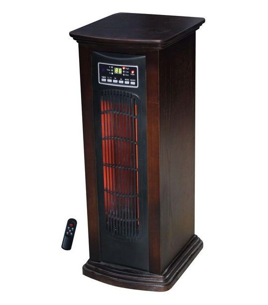 24 Best Top Rated Infrared Heaters Images On Pinterest