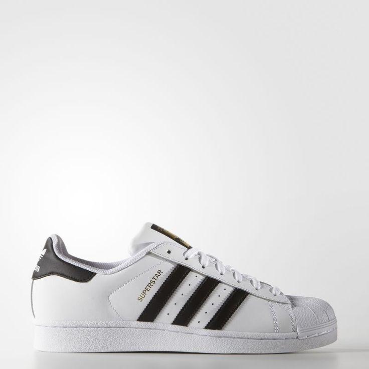 adidas - Superstar Foundation Schuhe Günstig Online