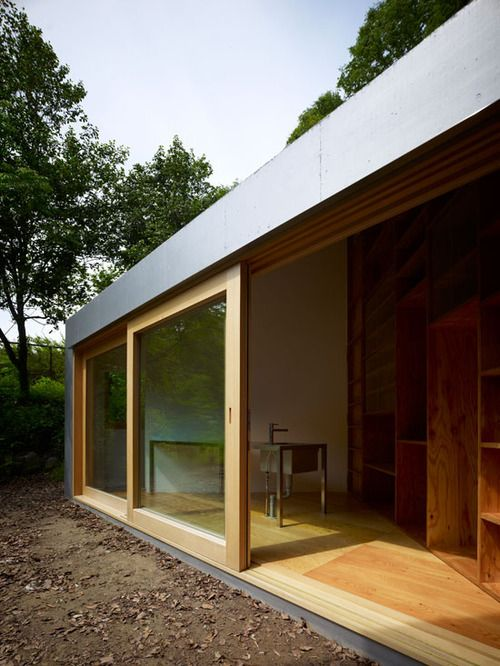 98 best d o o r s images on Pinterest Affordable housing - k chen stall coesfeld