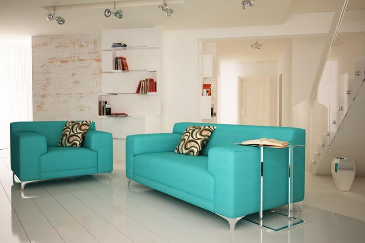 Kolekcja Dante - Adriana Furniture. Dostępna w sklepie internetowym: http://www.adriana.com.pl/Kolekcja/Sofy