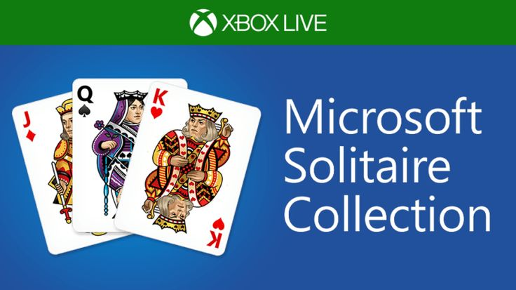 Microsoft Solitaire games now on iOS and Android