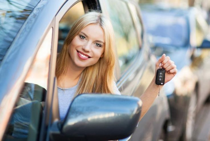 I just bought 4hrs of Driving Lessons & Theory (now £19) via @wowcher