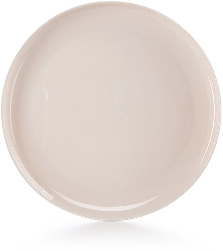 Hotel Collection Plates: Best 25+ Modern Dinnerware Ideas On Pinterest