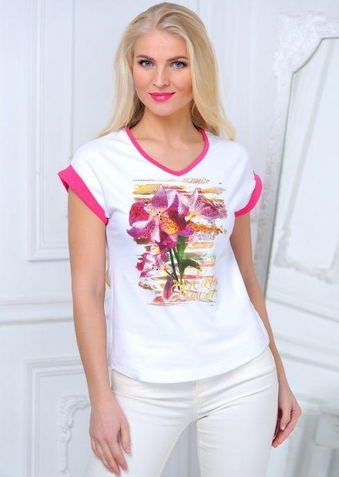 Футболка жен BeGood SS15-UER-LTS-884 белый р.44 http://ewrostile.ru/products/7719-futbolka-zhen-begood-ss15-uer-lts-884-belyj-r44  Футболка жен BeGood SS15-UER-LTS-884 белый р.44 со скидкой 158 рублей. Подробнее о предложении на странице: http://ewrostile.ru/products/7719-futbolka-zhen-begood-ss15-uer-lts-884-belyj-r44