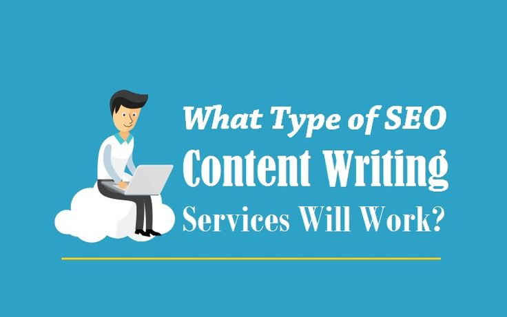 Content writing services us uk