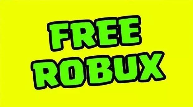 Free Robux Hack Download Free Robux For Pc Free Roblox Redeem Card