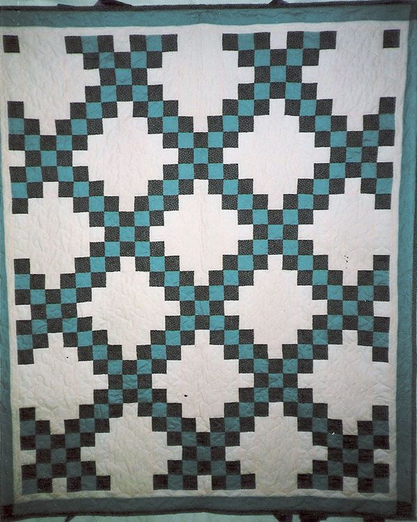 Irish Barn Quilt Patterns : 536 best images about Quilts on Pinterest Barn quilt patterns, Quilt and Mariners compass