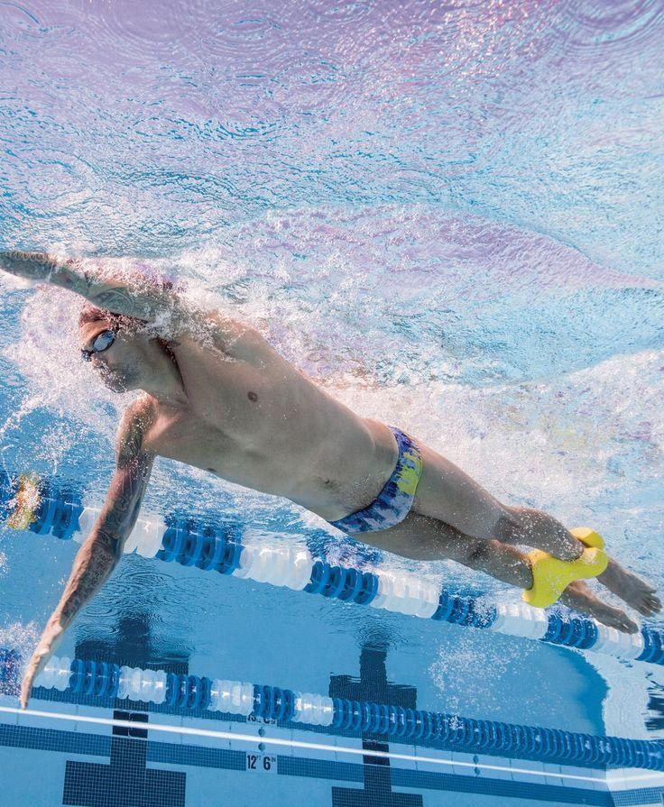 33 best swim training gear images on pinterest swim for Pool design certification