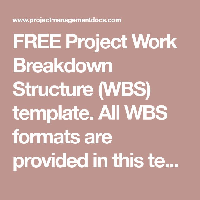 Best Work  Project Management Images On