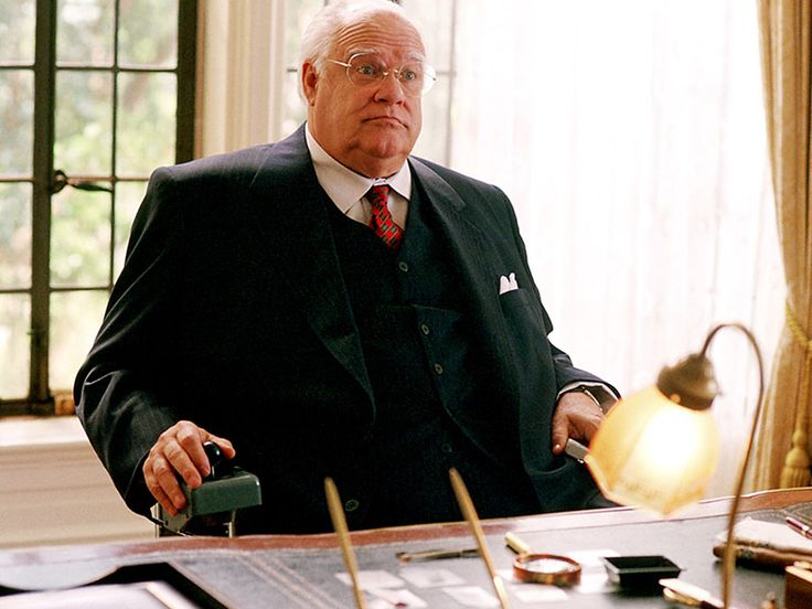 The Big Lebowski Actor David Huddleston Dies at 85 http://www.people.com/article/big-lebowski-actor-david-huddleston-dead