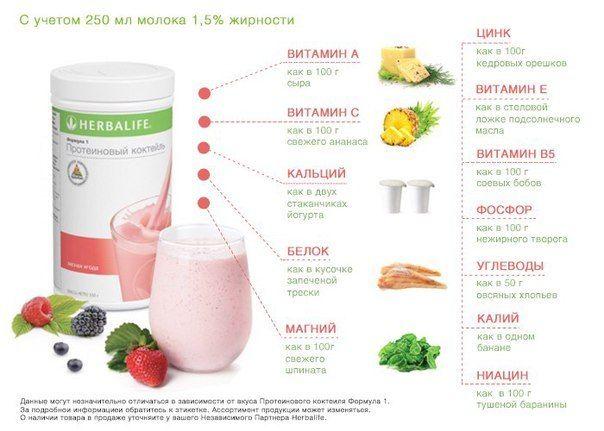 www.herbal.com.ua