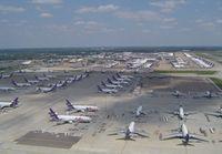 FAA Information about Memphis International Airport (MEM)