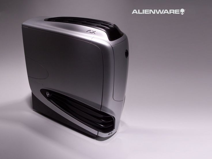 download alienware wallpapers: http://wallpapic.com/computer-and-technology/alienware-computers/wallpaper-22231