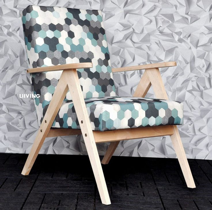 Fotel o małych gabarytach idealny do mieszkań,biur itp.Fotel możemy wykonać w najróżniejszych tkaninachFotel HIERO