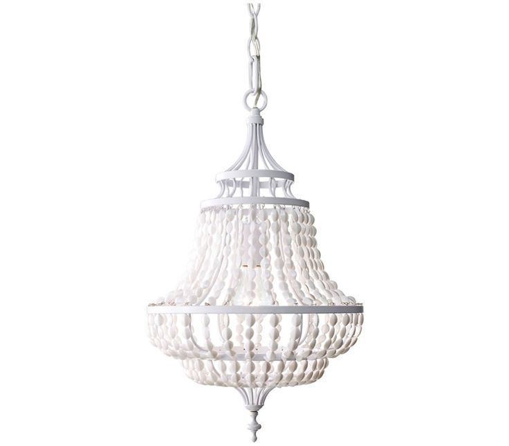 Check out the huge savings on new feiss maarid mini chandelier white semi gloss at lampsusa the best products at discount pricing
