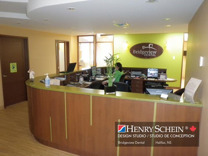 Henry Schein Office Design Beauteous Design Decoration