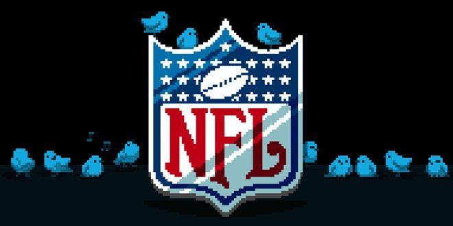 Twitter, juegos en vivo de NFL podrían estar en Apple TV - http://j.mp/2bsvCd4 - #Apple, #AppleTV, #Applemania, #NFL, #Noticias, #Tecnología, #Twitter