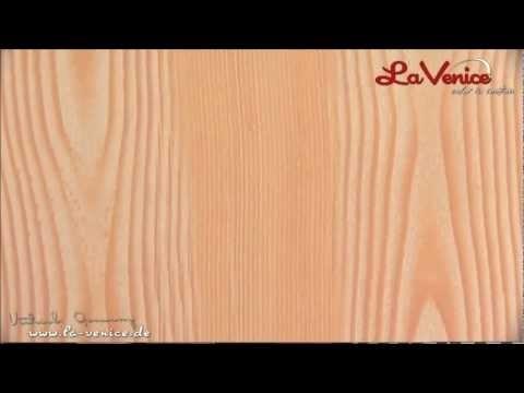 Natura Boya - San Marco Perlaceo İtalyan Dekoratif Boya  İç cepheler için siloksanlı,su bazlı,parlak inci efektli, doğal, çok yüksek düzeyde teneffüse sahip, çok değişik efektler elde edilebilen, degrade boya  Perlaceo Işığın Geliş Yönüne Göre Özel Ve Rafine Kromatik İnci Efektler Sunar .