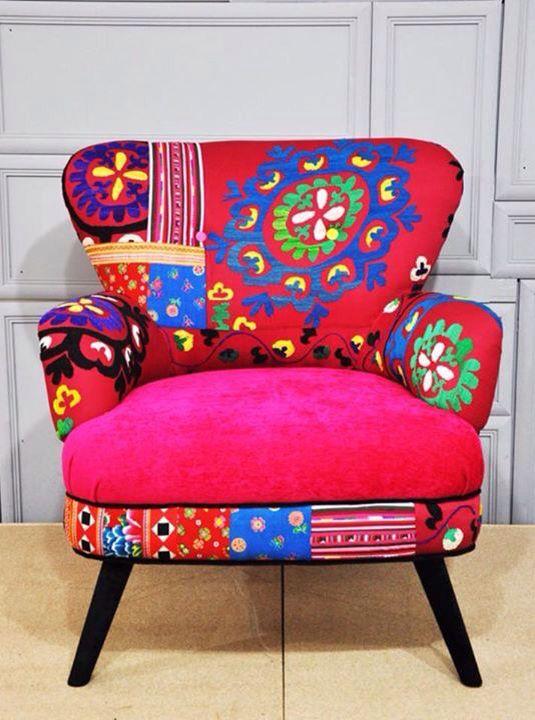 Mais de 1000 ideias sobre articulos decoracion no pinterest ...