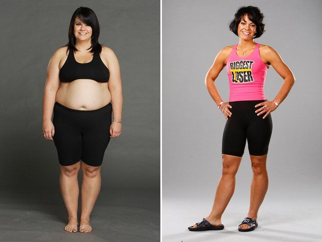 Option the medical weight loss programs tampa fibreglass-reinforced