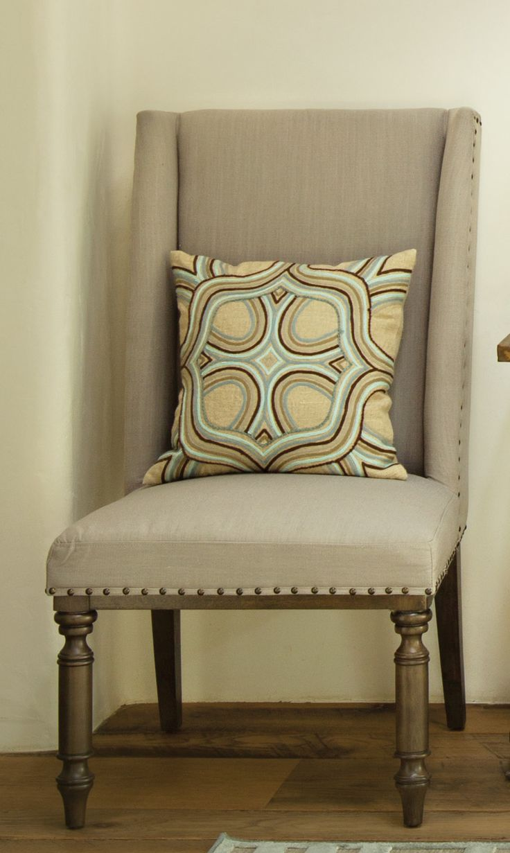 Crafted With Past And Present In Mind, Our Laurel Captainu0027s Chair  Revitalizes A Traditional Design Design Ideas