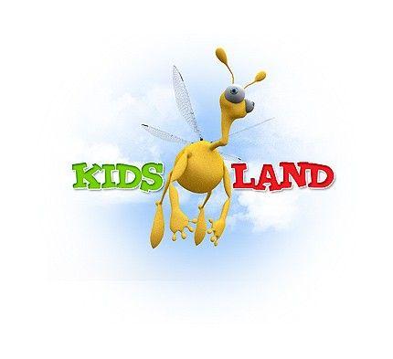 Kids Children Flash Templates by Maxwell