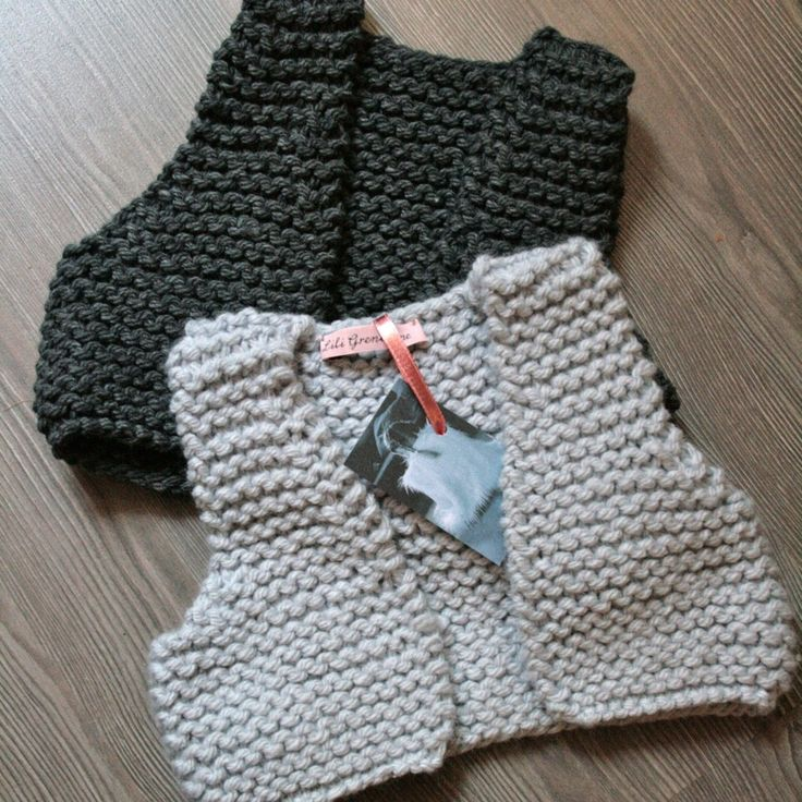 Gilet berger... I'll have find a pattern like this! They are gorgeous. I think Samuel must need one :)