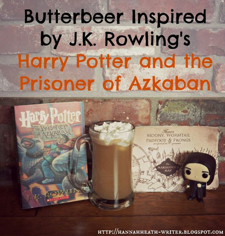 a review of the fictional story of harry porter and the prisoner of azkaban A short summary of j k rowling's harry potter and the prisoner of azkaban this free synopsis covers all the crucial plot points of harry potter and the prisoner of azkaban.