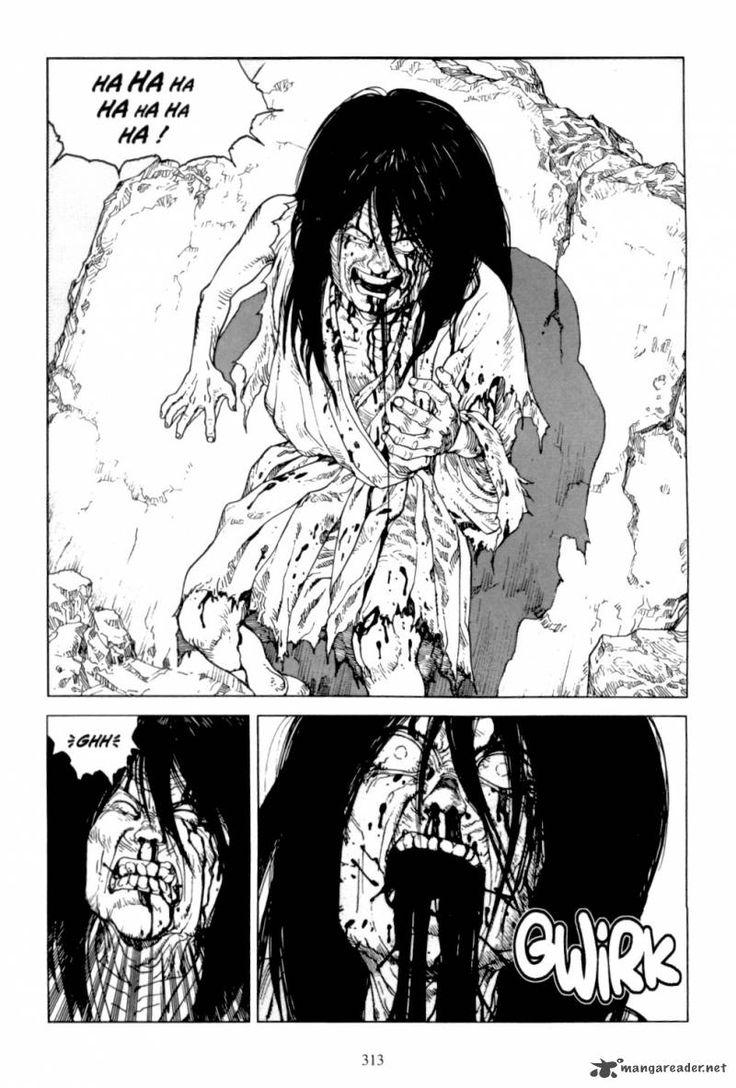 """Résultat de recherche d'images pour """"akira comics"""""""