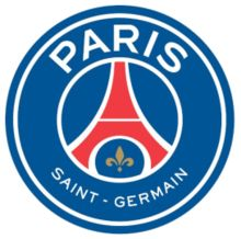 Amazing Paris Saint Germain squad with top players!