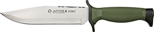 Aitor AI16047 Bowie NATO Bowies Knife
