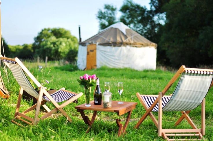Worcester Glamping, Worcester, Worcestershire, England. Glamping. Camping, Campsite. Holiday. Travel. Countryside. Walks. Cycling. Outdoors. Weddings.