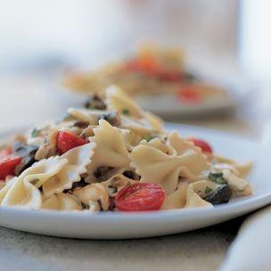 Roasted garlic, Eggplant pasta and Eggplants on Pinterest