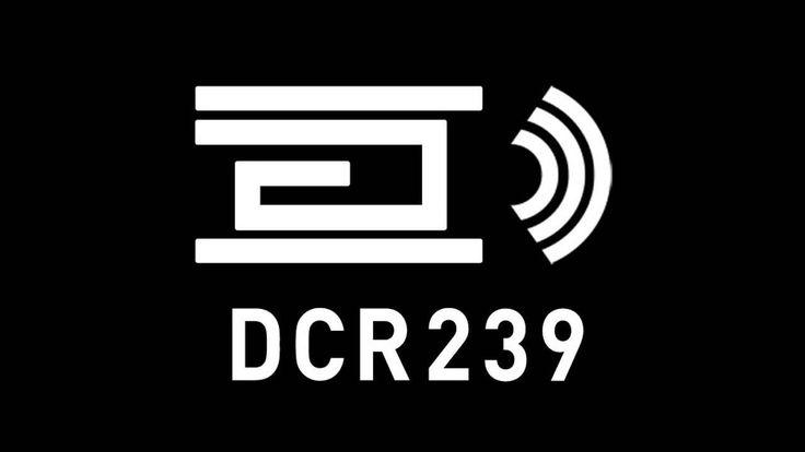 Adam Beyer - Drumcode Radio 239 (27-02-2015) Live @ Ultra, Buenos Aires ...