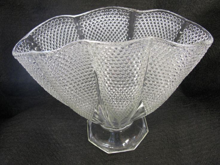 36 Best Vintage Pottery Porcelain China Glass Images On Pinterest