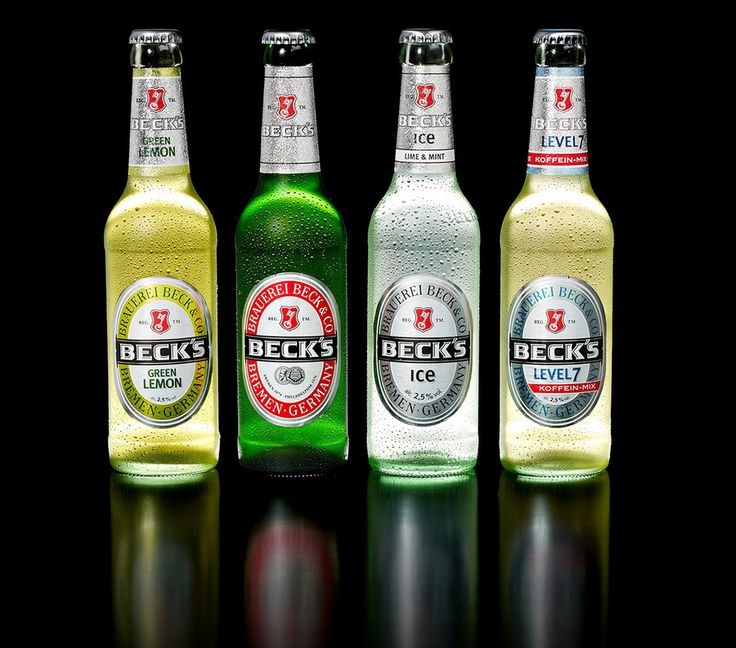 Becks beer best deals